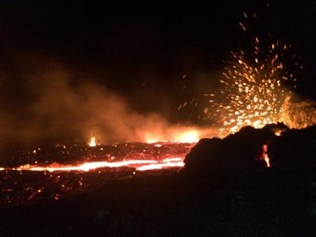 volcano5873.jpg