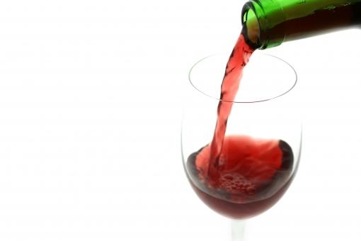 wine3215.jpg