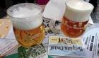 ベルギービール5