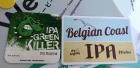 ベルギービール4