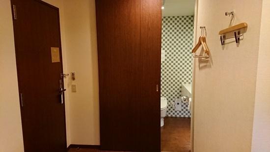 2018072103アリエッタホテル2