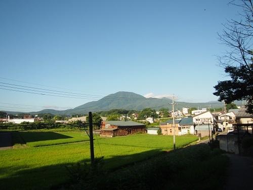 73018iitunayama.jpg