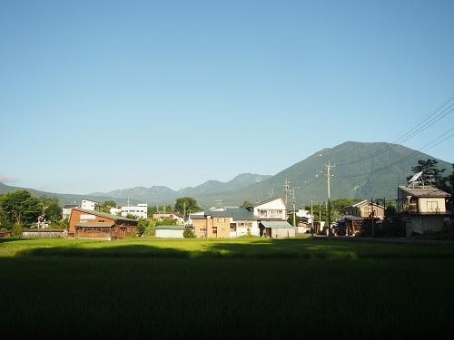 73018kurohimeyama.jpg