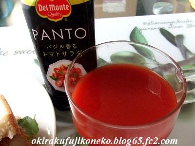 PANTO2