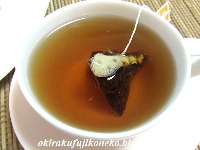 モラタメ紅茶3
