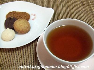 モラタメ紅茶4