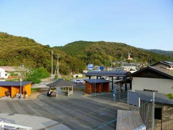 2018_Shikoku88Henro157.jpg
