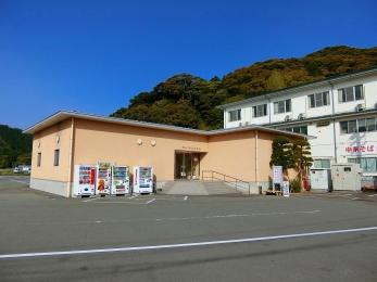 2018_Shikoku88Henro158.jpg