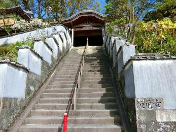 2018_Shikoku88Henro161.jpg