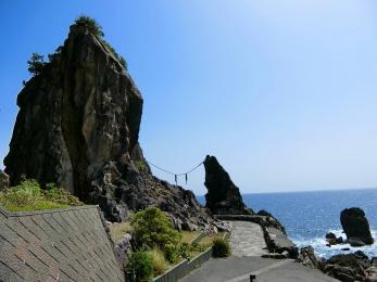2018_Shikoku88Henro168.jpg