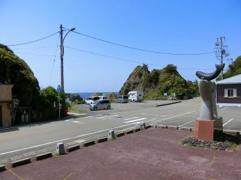 2018_Shikoku88Henro173.jpg