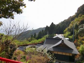 2018_Shikoku88Henro209.jpg