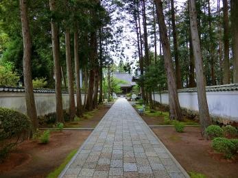 2018_Shikoku88Henro216.jpg