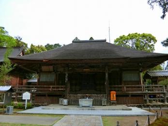 2018_Shikoku88Henro218.jpg
