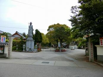 2018_Shikoku88Henro224.jpg