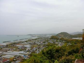 2018_Shikoku88Henro246.jpg