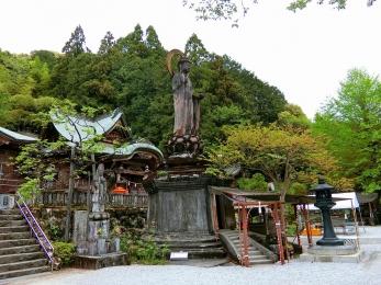 2018_Shikoku88Henro256.jpg