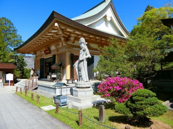 2018_Shikoku88Henro313.jpg