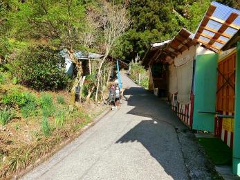 2018_Shikoku88Henro346.jpg