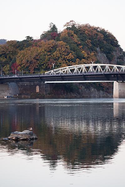 犬山木曽川