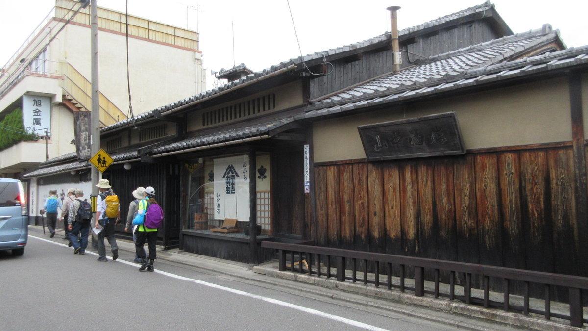 1806-25-京都-IMG_5210