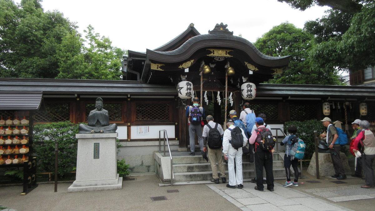 1806-15b-京都-IMG_5196