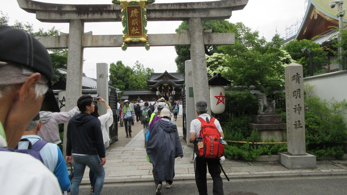 1806-15a-京都-IMG_5194