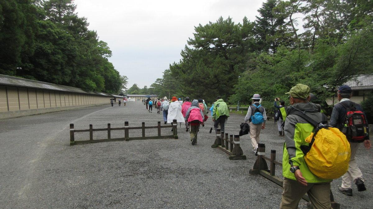 1806-14-京都-IMG_5189