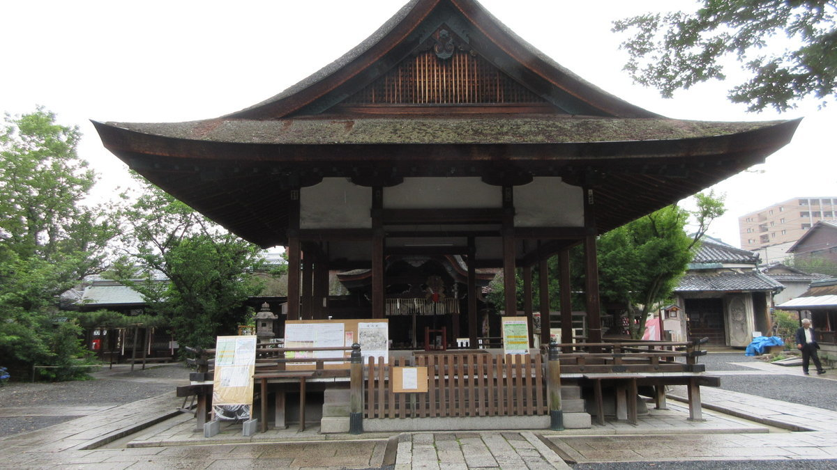 1806-12-京都-IMG_5186