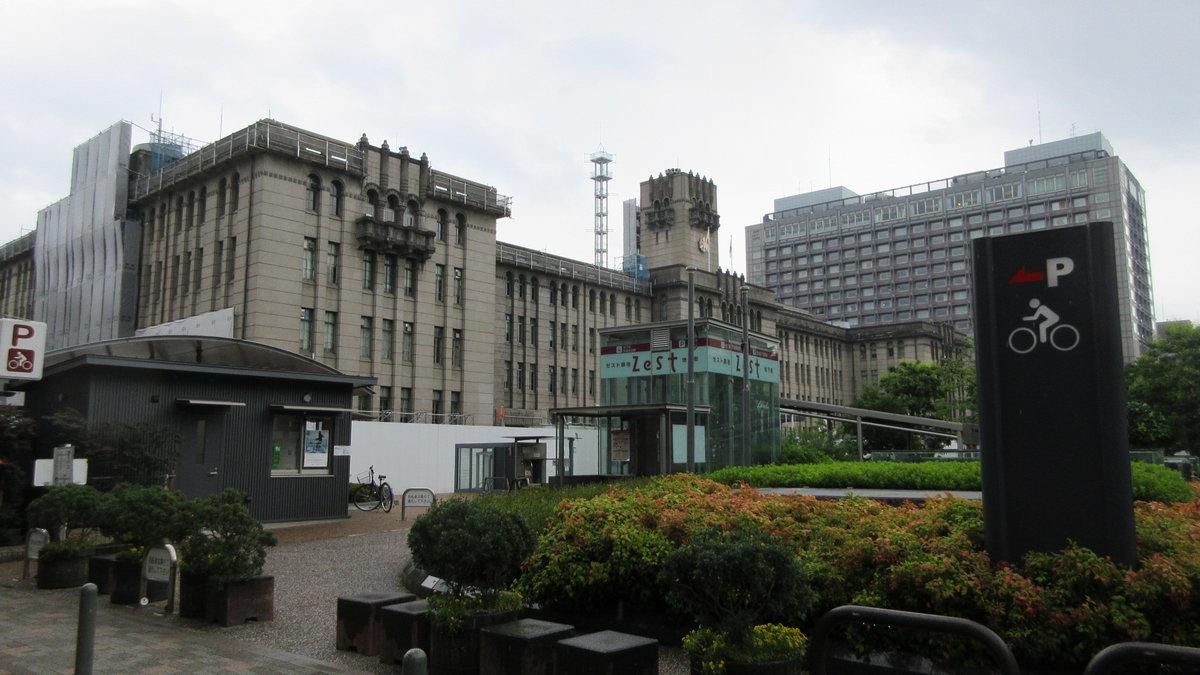 1806-09-京都-IMG_5180