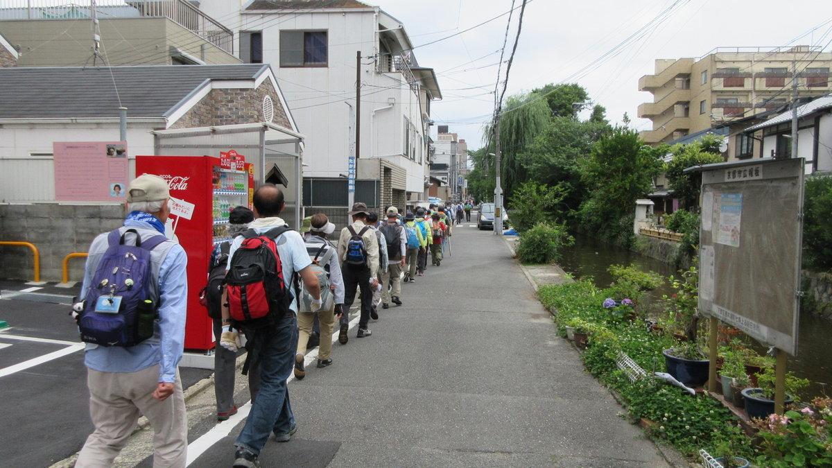 1806-03-京都-IMG_5171
