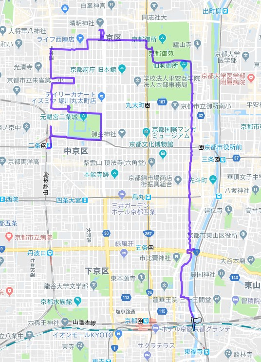 1806-00-京都-軌跡