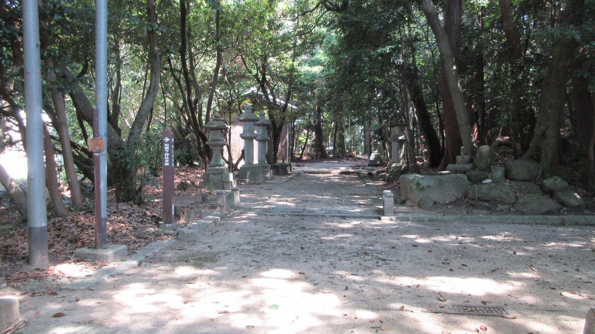 1807-07-豊祝-IMG_5353