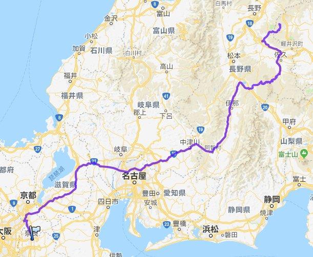 1807-00-嬬恋1日目-00a-軌跡