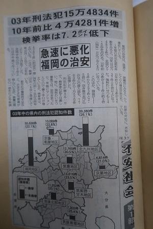 大牟田日誌(339)-1