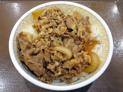 20180523SUKIYA_namidaku.jpg