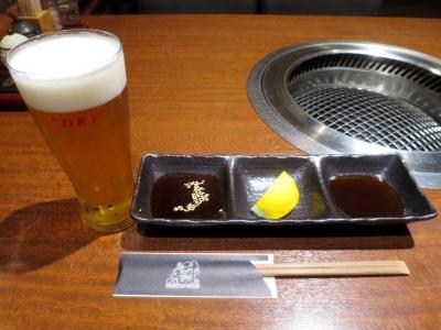 20180525GYUKO_beer.jpg