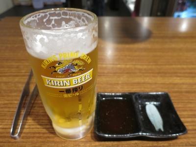 20180528FUMIYA_beer.jpg
