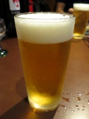 20180529POSSAMU_beer.jpg