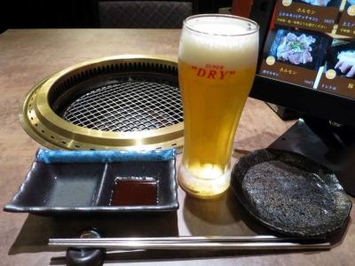 20180601DOURAKU_beer.jpg