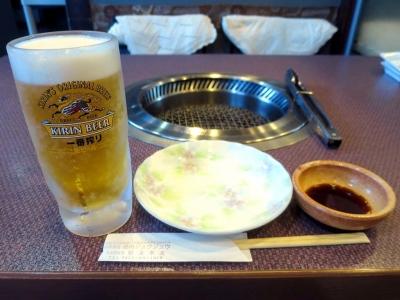 20180602JYUJYU_beer.jpg