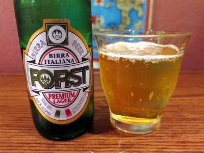 20180604BRAVURA_beer.jpg