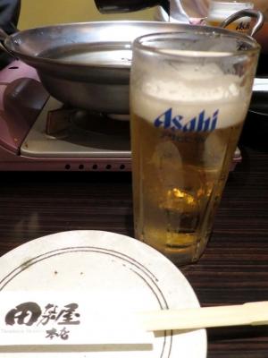 20180606TANAKAYA_beer.jpg