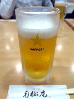 20180607JYUSYOUAN_beer.jpg