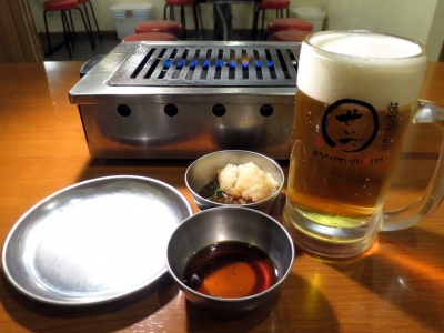 20180611SEIGO_beer.jpg