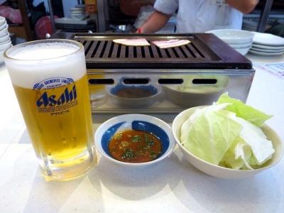 20180613ITTO_beer.jpg