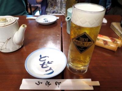 20180616IIDAYA_beer.jpg