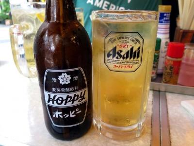 20180616TANUKI_hoppy.jpg