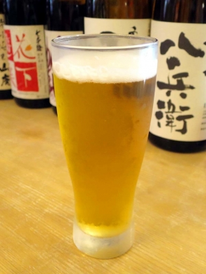 20180621MATUOKA_beer.jpg