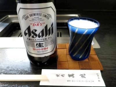 20180715MANCHO_beer.jpg